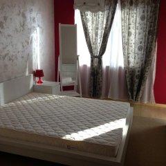 Отель Smolyan комната для гостей фото 2