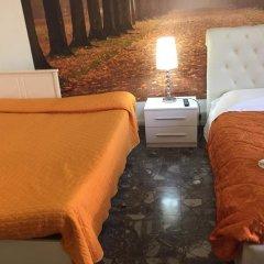 Апартаменты Zara Apartment Апартаменты с различными типами кроватей фото 9