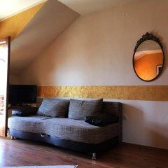 Апартаменты Apartments Nikčević Студия с различными типами кроватей фото 26