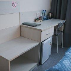 Гостиница NORD 2* Стандартный номер с 2 отдельными кроватями