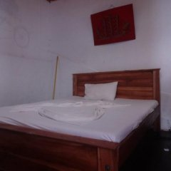Peace and plenty Hotel комната для гостей фото 4