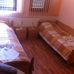 "Отель Toncho""s Guest House & Mehana Велико Тырново сауна"