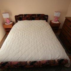 Апартаменты Apartments Simun комната для гостей фото 4