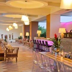 Kentia Apart Hotel Турция, Сиде - отзывы, цены и фото номеров - забронировать отель Kentia Apart Hotel онлайн гостиничный бар