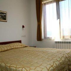 Hotel Uzunski 3* Люкс с разными типами кроватей фото 2