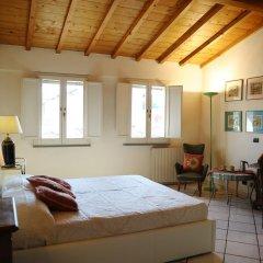 Отель My Sweet Home In S. Frediano Флоренция комната для гостей фото 2
