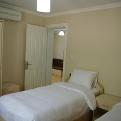 Gulhane Suites Турция, Стамбул - отзывы, цены и фото номеров - забронировать отель Gulhane Suites онлайн комната для гостей фото 4