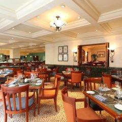 Radisson Blu Hotel, Riyadh питание