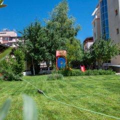 Сентраль Отель фото 2