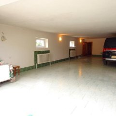 Гостиница Guest House Na Sanatornoy 2A парковка