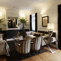 Апартаменты Bliss Lisbon Apartments - Avenidas комната для гостей фото 3