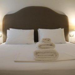 Hermes Tirana Hotel комната для гостей фото 5