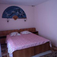 Гостиница Guest House Nika Апартаменты с двуспальной кроватью фото 38
