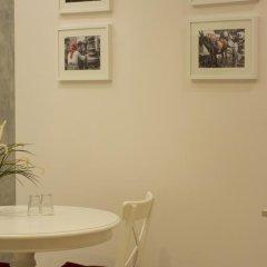 Отель Lisbon Arsenal Suites 4* Студия фото 10