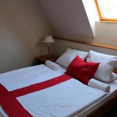 Отель Apartman Timpa комната для гостей фото 3
