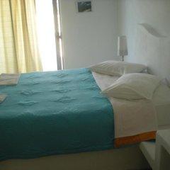 Harmony Hotel 4* Стандартный номер с двуспальной кроватью