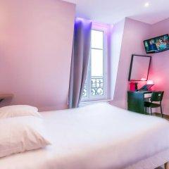 Sweet Hotel 3* Стандартный номер с различными типами кроватей фото 7