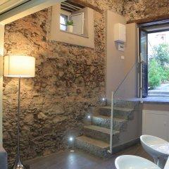 Отель A Casa di Ludo удобства в номере