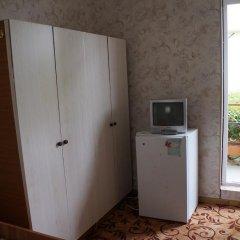 Гостевой Дом По Песчаной удобства в номере
