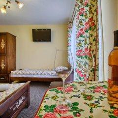 Отель Apartamenty i Pokoje w Willi na Ubocy Закопане интерьер отеля фото 2