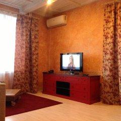 Мини-отель Ля мезон удобства в номере