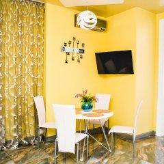 Гостиница Капитан Украина, Одесса - отзывы, цены и фото номеров - забронировать гостиницу Капитан онлайн питание фото 2