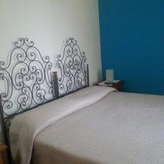 Отель B&B Monte Brusara Равелло спа
