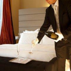 Отель Seven Stars Galleria Италия, Милан - отзывы, цены и фото номеров - забронировать отель Seven Stars Galleria онлайн в номере фото 2