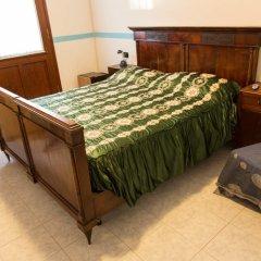 Отель Articiocco Каварцере комната для гостей фото 4