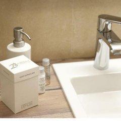 Hotel Berghof ванная фото 2