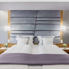 Hotel Villa Testa 3* Апартаменты с различными типами кроватей