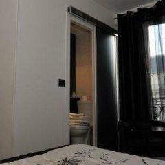 Отель Camelia Prestige - Place de la Nation 2* Стандартный номер с различными типами кроватей фото 11