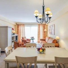 Отель Ona Garden Lago Апартаменты с 2 отдельными кроватями фото 7