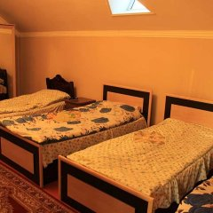 Отель Мини-Отель Умуд Азербайджан, Куба - отзывы, цены и фото номеров - забронировать отель Мини-Отель Умуд онлайн комната для гостей фото 2