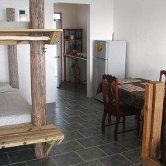 Отель Caribbean Dawn Ямайка, Порт Антонио - отзывы, цены и фото номеров - забронировать отель Caribbean Dawn онлайн в номере