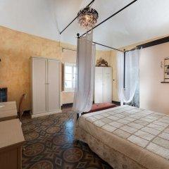 Отель Stella Maris Resort Камогли комната для гостей фото 5