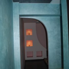 Апартаменты на Черняховского 22 Апартаменты с различными типами кроватей фото 18