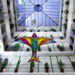 Отель Evenia Zoraida Garden фото 5