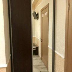 Гостиница Kharkovlux Украина, Харьков - 2 отзыва об отеле, цены и фото номеров - забронировать гостиницу Kharkovlux онлайн комната для гостей фото 2