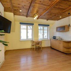 Hostel Filaretai комната для гостей фото 3