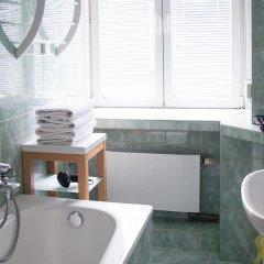 Отель Willa Marma B&B ванная фото 2