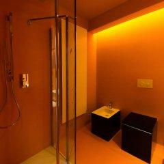 Отель Bed 'n Design Италия, Флорида - отзывы, цены и фото номеров - забронировать отель Bed 'n Design онлайн спа
