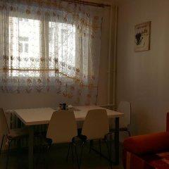 Отель Apartman Sofije Чехия, Карловы Вары - отзывы, цены и фото номеров - забронировать отель Apartman Sofije онлайн питание