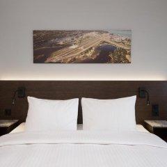 Radisson Blu Park Hotel, Oslo 4* Стандартный номер с различными типами кроватей фото 5