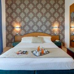 Hotel Sole 3* Стандартный номер с двуспальной кроватью фото 9