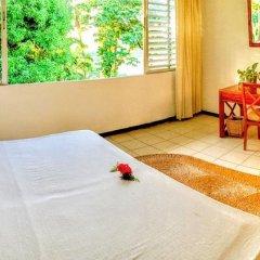 Отель Goblin Hill Villas at San San Ямайка, Порт Антонио - отзывы, цены и фото номеров - забронировать отель Goblin Hill Villas at San San онлайн детские мероприятия