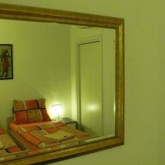 Апартаменты Art Apartment Old Town комната для гостей фото 2