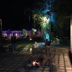 Отель Rio do Prado фото 2