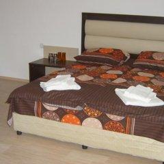 Отель Siana Suits 3 комната для гостей фото 4
