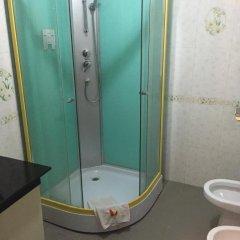 Sun Shine Hotel ванная фото 2